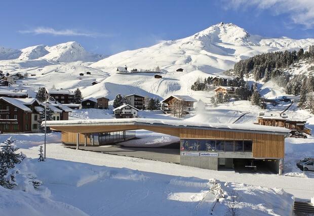 skischool3